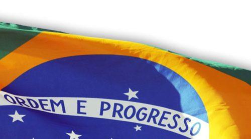 Fuori la politica ed il fisco dal lavoro! spazio alle sinenergie ed all'impresa, per crescere!