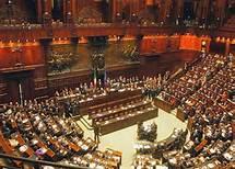 parlamentointerno
