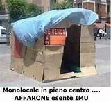 L'Italia si risollevera' con gli 80 E che faranno ripartire l'economia ?!