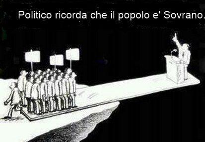 """Elezioni europee 2014: """"Grillo le ha già vinte"""""""