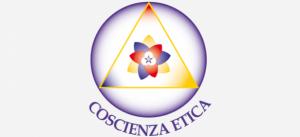 coscienza etica
