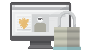 Come riconoscere il phishing