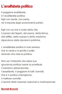 analfabeta politico2