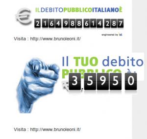 debito pubblico luglio2014