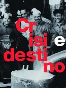 crisi2