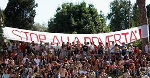 L'Italia non ha futuro! si esca dall'euro