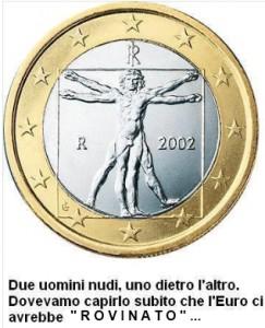 euro34