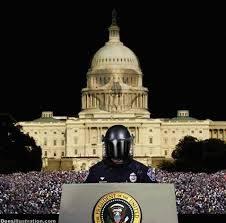 Gli USA preparano il prossimo Governo Mondiale