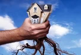 Il condominio Ue punta le nostre case!
