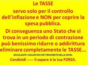 tasse2