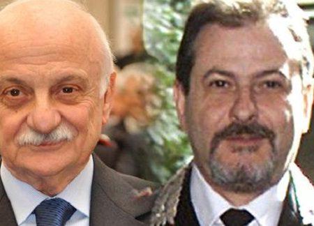 IL GENERALE MARIO MORI E' STATO ASSOLTO ANCHE IN APPELLO.