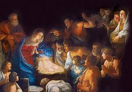 Riscopriamo il vero significato del Natale