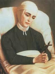 Le profezie della Beata Anna Caterina Emmerich