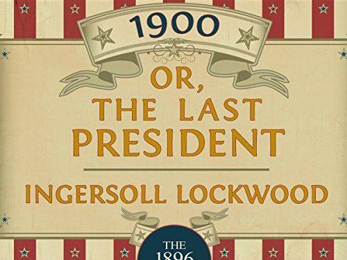 L'ultimo presidente